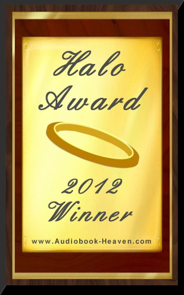 2012 Halo Award